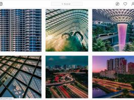 cuentas arquitectura instagram