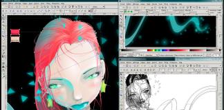 software gratuitos adobe illustrator