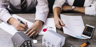 sector inmobiliario en México