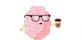 cerebro no dormir bien