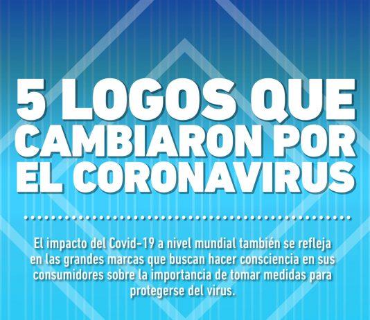 logos coronavirus