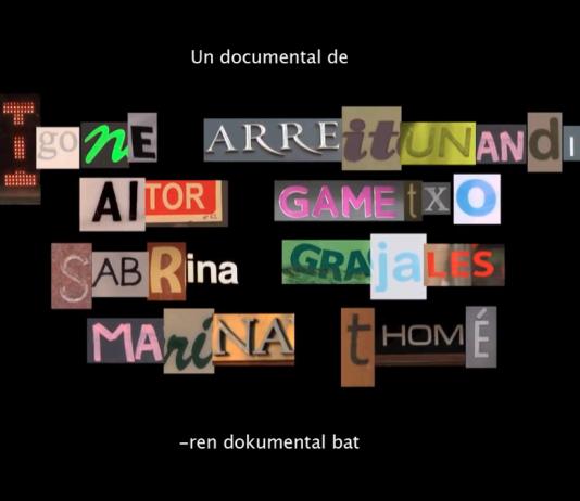 documentales diseño gratis