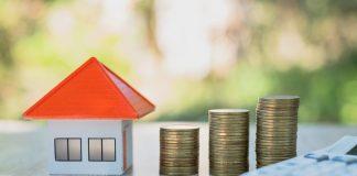 subir el valor de tu casa