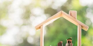 Cómo realizar un avalúo de tu casa