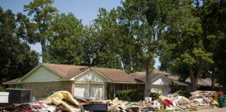 protege tu casa ante desastres naturales