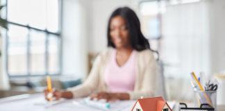 Ventajas de comprar casa en preventa