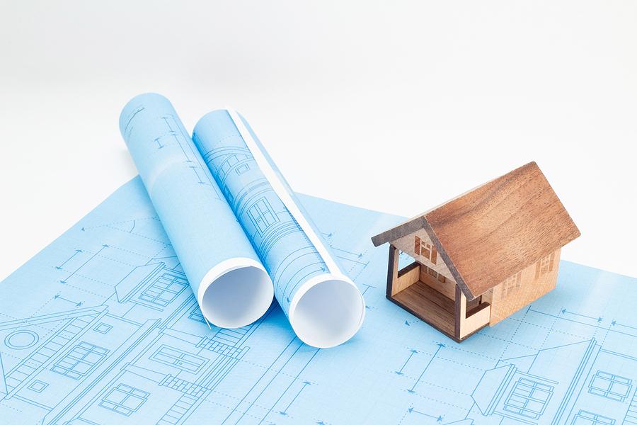 Tips para construir tu casa