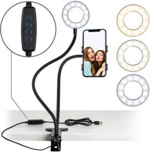 aro-de-luz-clip
