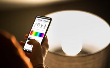 iluminación-foco-inteligente