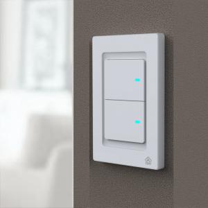 interruptor-inteligente-dos-botones-netzhome