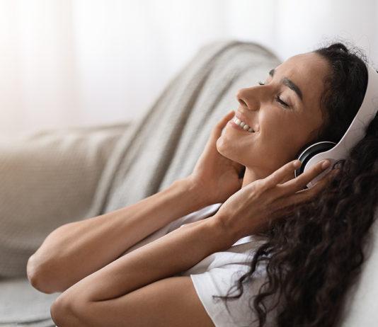 música-music-