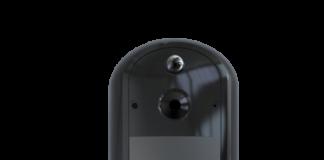¿Cómo funciona un timbre inteligente y por qué deberías tener uno?