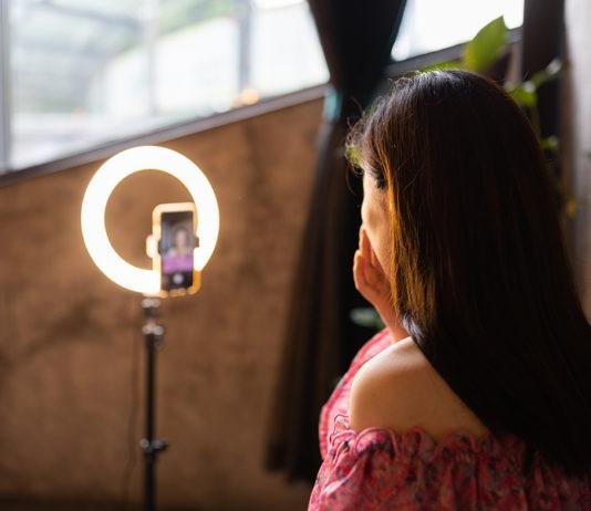 aro-de-luz-fotografía