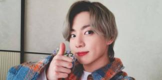 Jungkook de BTS impone récord y Misik te cuenta todo