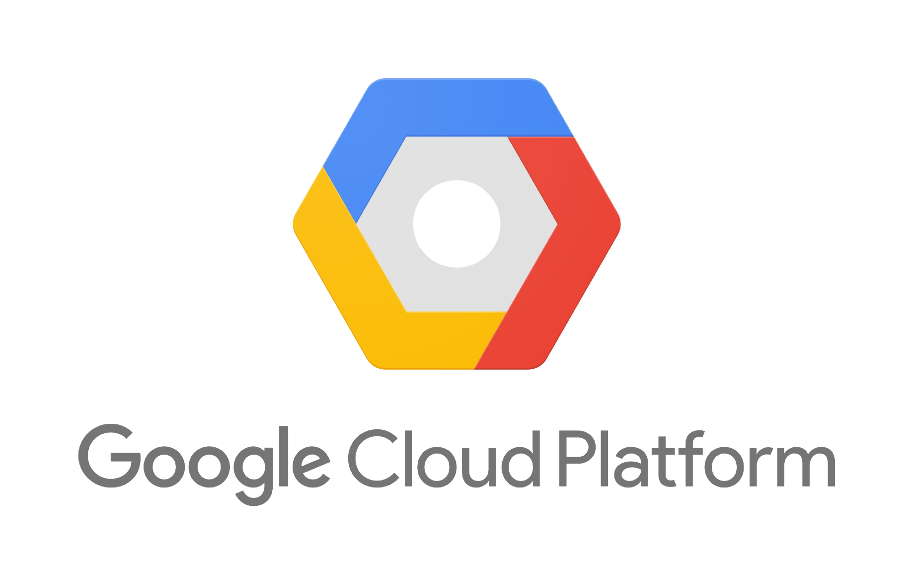 Really Simple Systems moving to the Google Cloud Platform