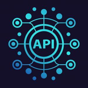 CRM API for Developers
