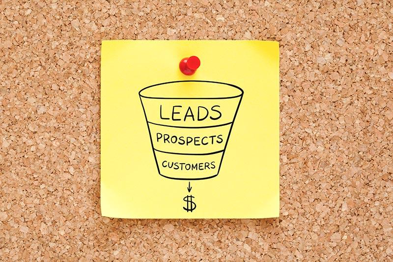 Advanced Marketing tool