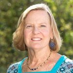 Ann Parvin, Southern Comfort Homes