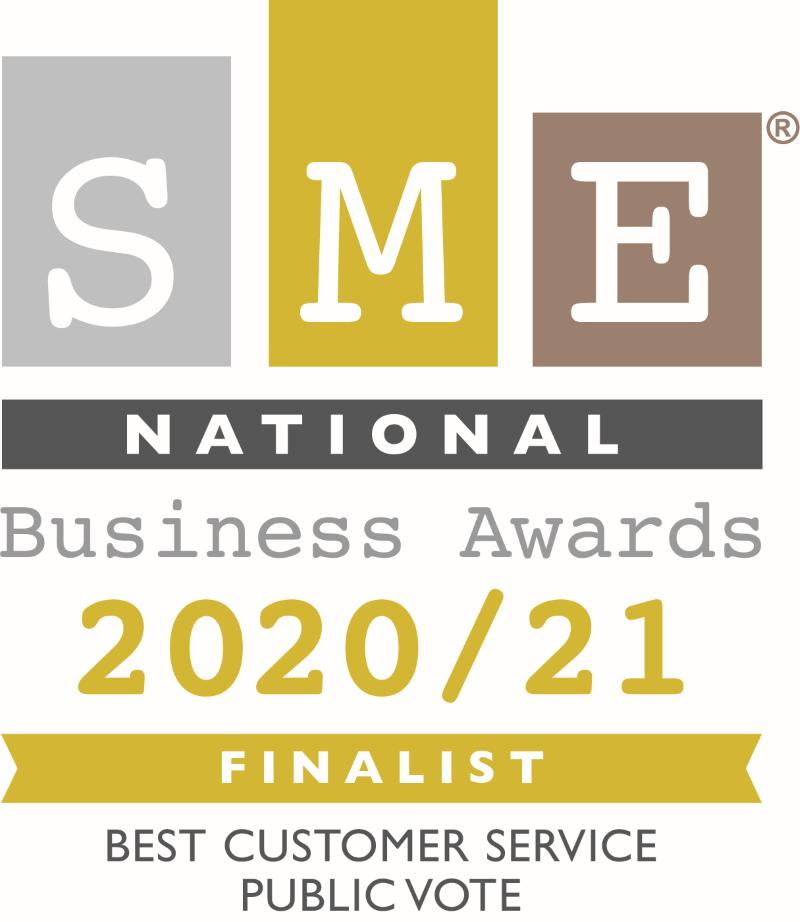 CRM Best Customer Service