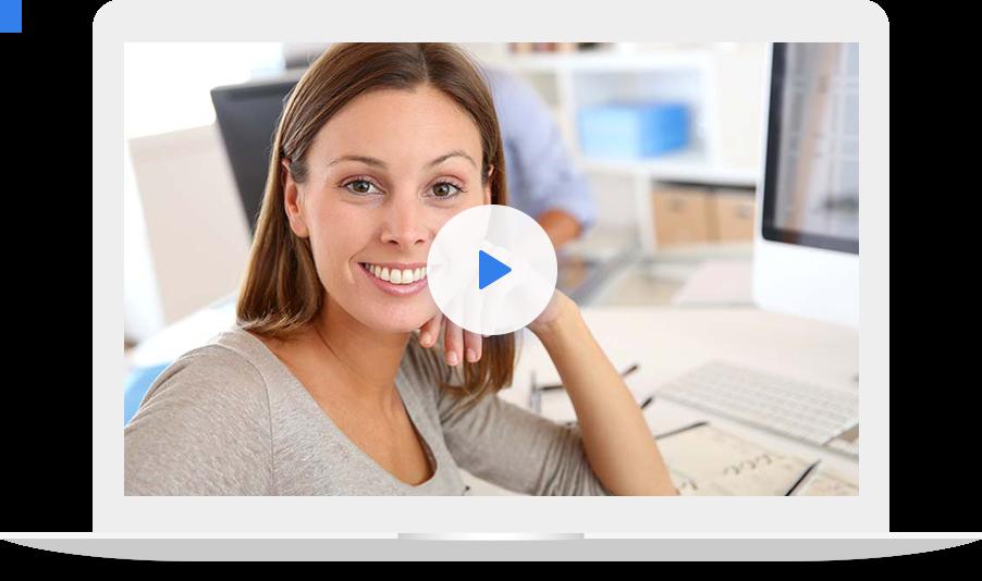 Custom Grids Video