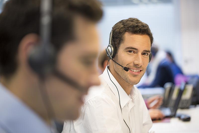 Customer service for E-commerce insights