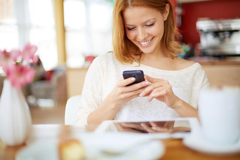improve customer service response times