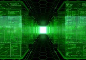Storing data GDPR compliance