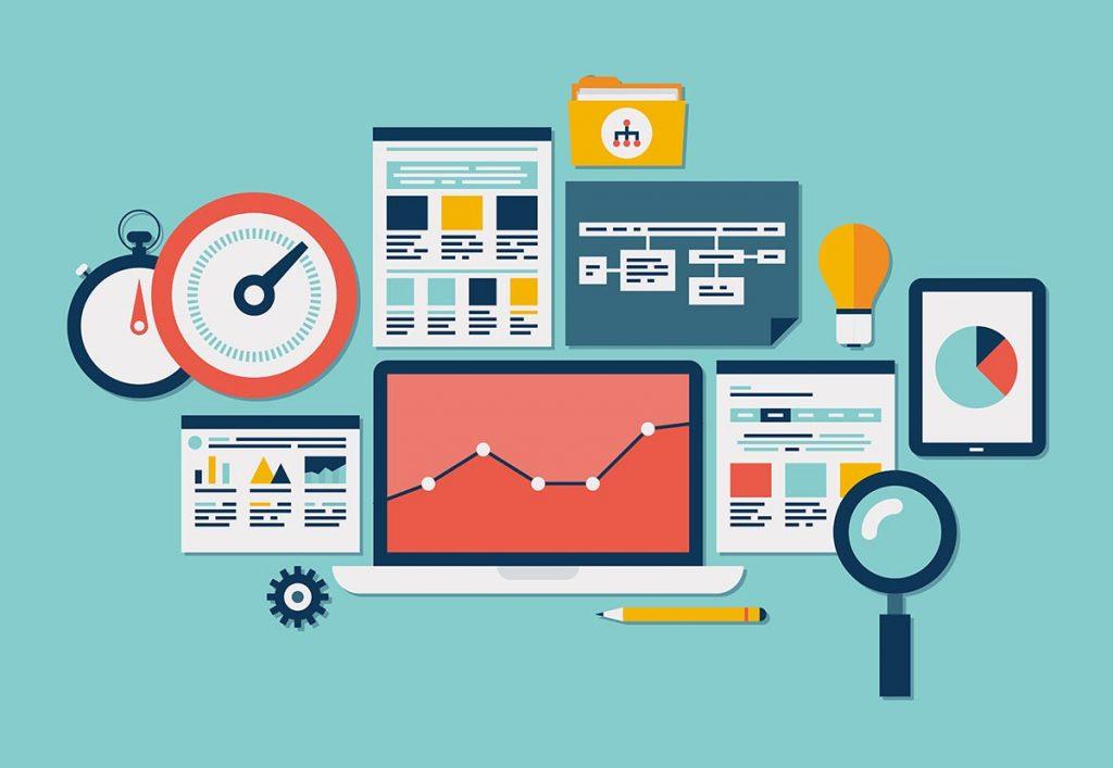 Data Management - Spreadsheets vs CRM