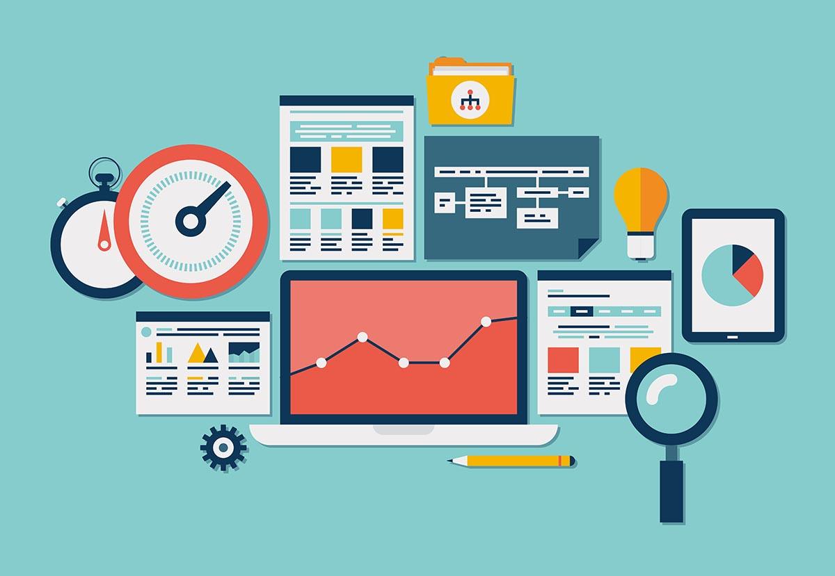 Data Mining in CRM
