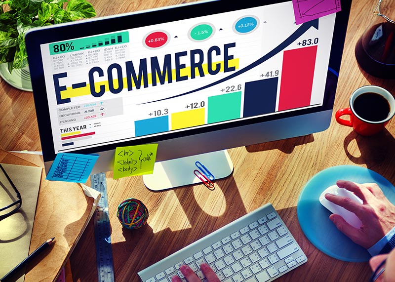 Ecommerce challenges for 2021