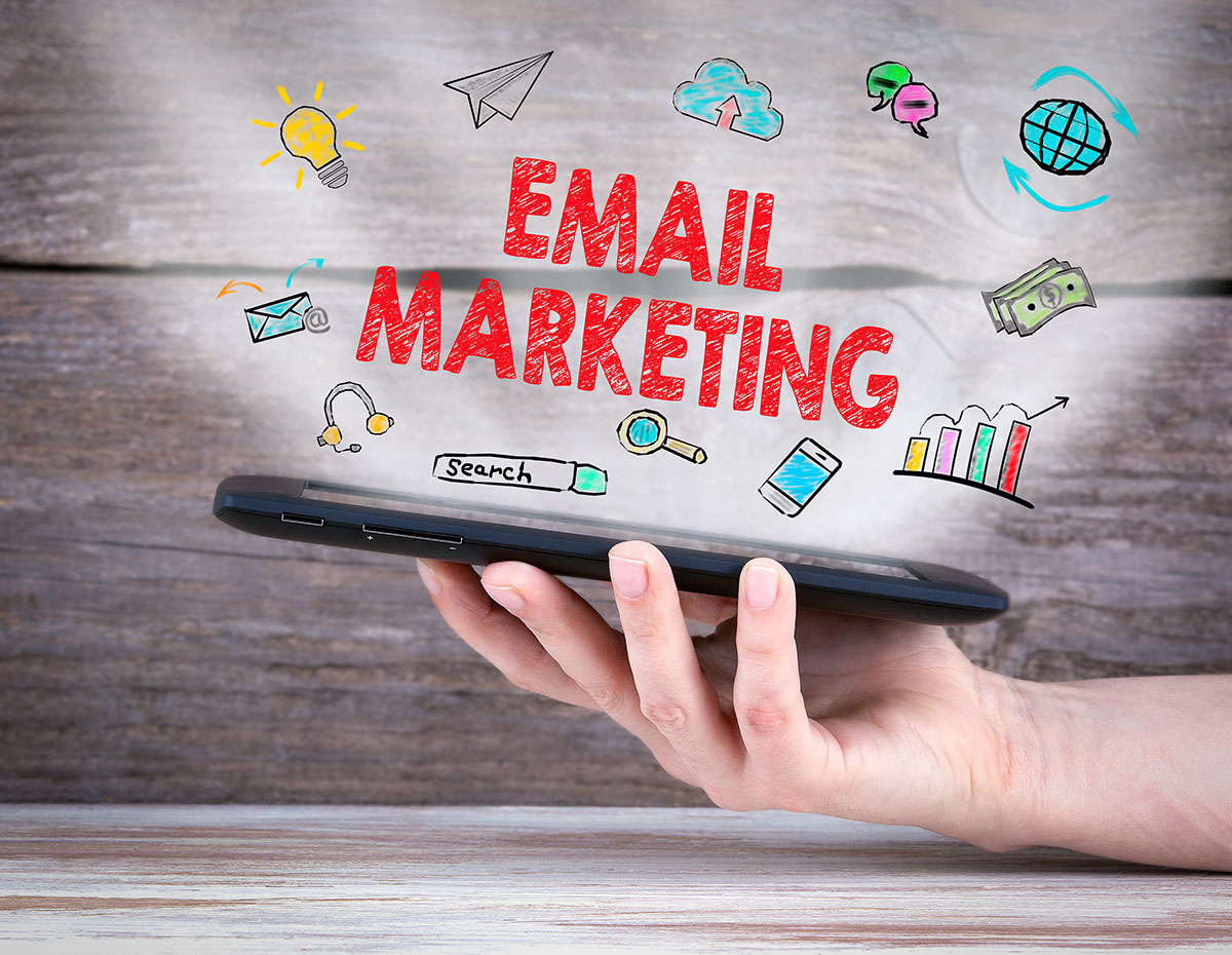 Email Marketing Trends for 2020