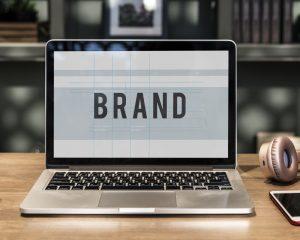 Make your branding emotional