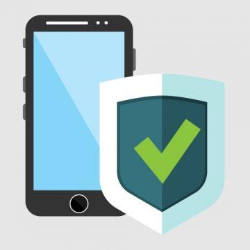 CRM GDPR compliance privacy legislation