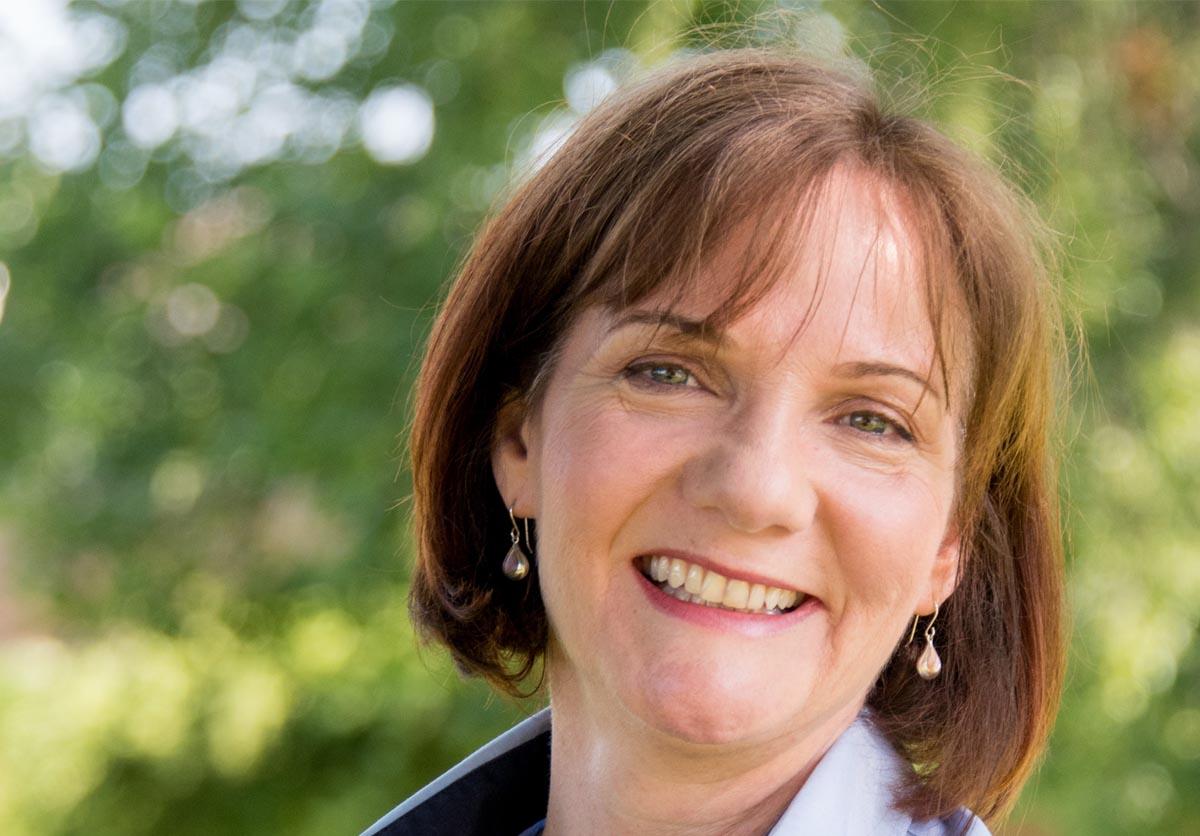 Helen Armour, Marketing
