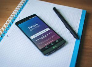 Instagram Social Media Guide