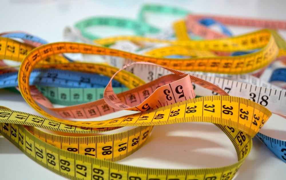 Measure your sales success