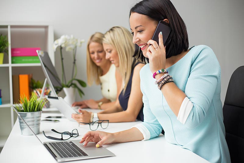 Reduce Customer Support Response times