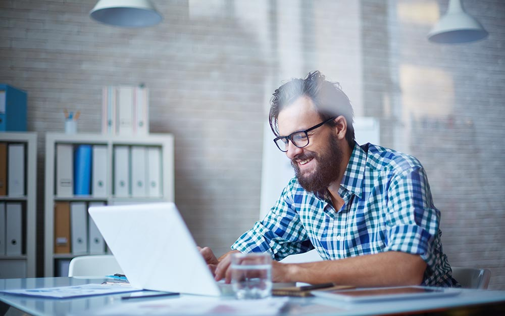 Managing Sales Pipeline Webinar