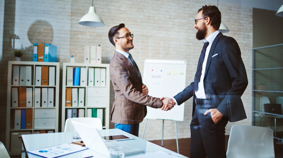 Customer Support Teams & Developer teams working together