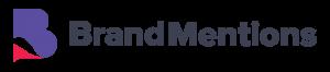 Brand Mentions logo
