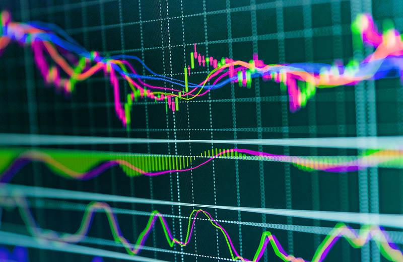 data trends - Marketing strategies post-Covid19