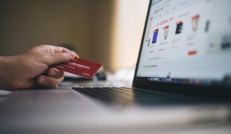 Ecommerce challenges in 2021