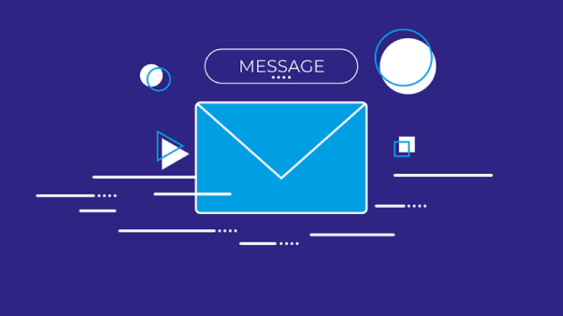 email marketing crm integrations