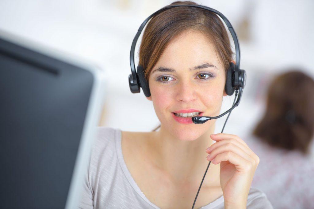 GDPR compliant sales team