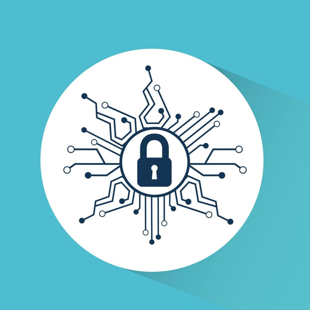 Secure your data within the EU to be GDPR compliant
