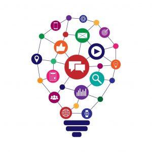 CX Ideas