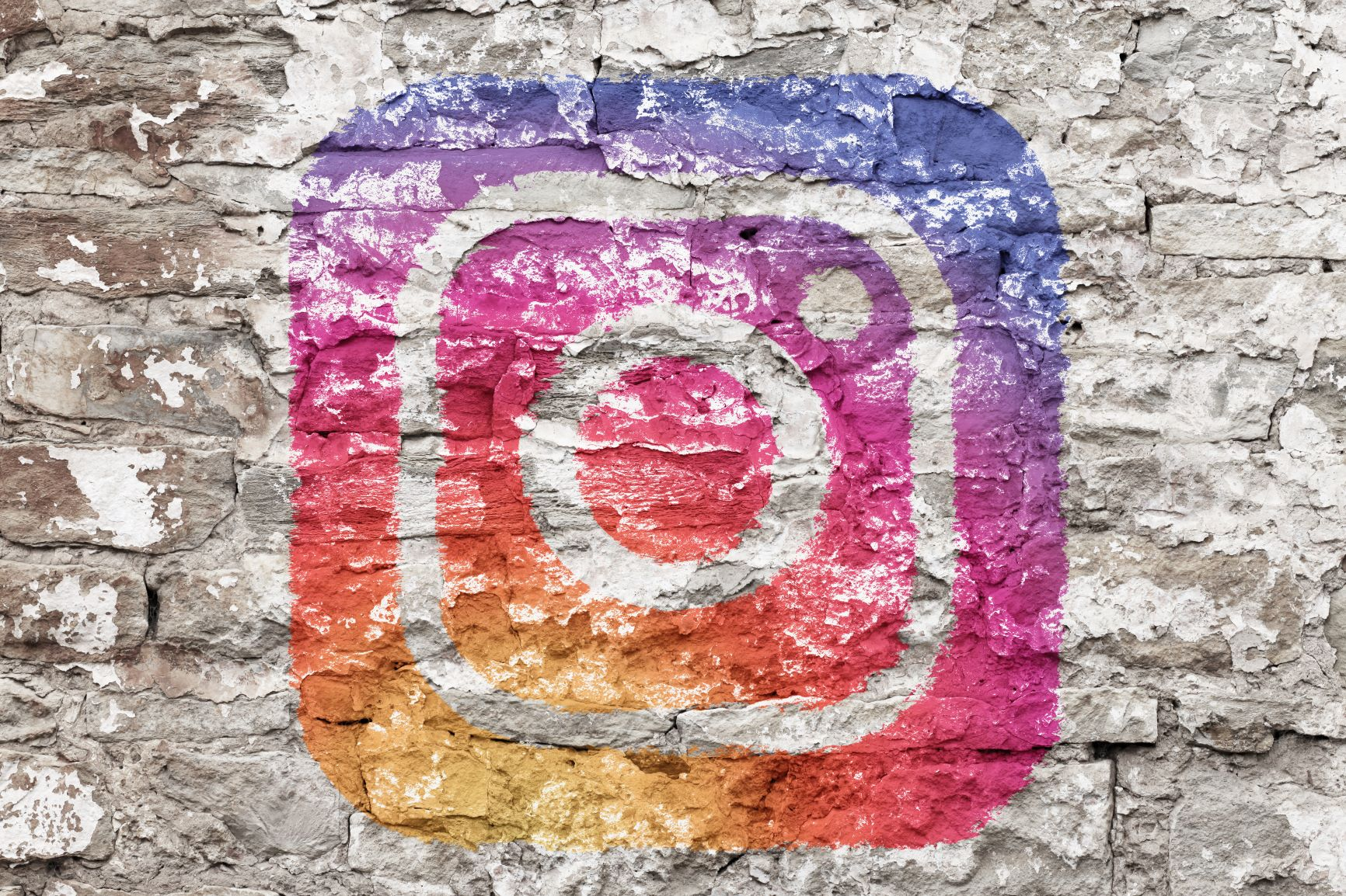 Complete Instagram social media guide