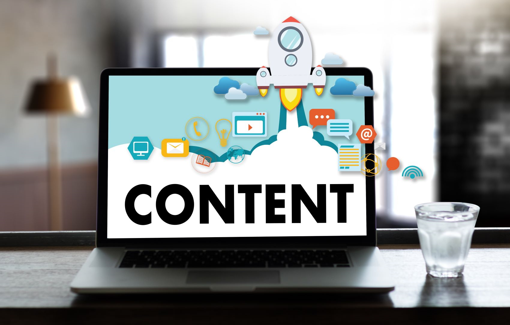 How content marketing can be part of your marketing strategy
