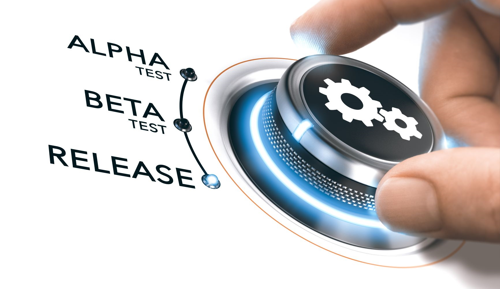 Really Simple Systems CRM Version 5 release changes