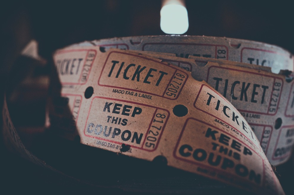 Redeam Is Not a Ticketing System…But What We Are Definitely Helps You Sell More Tickets!